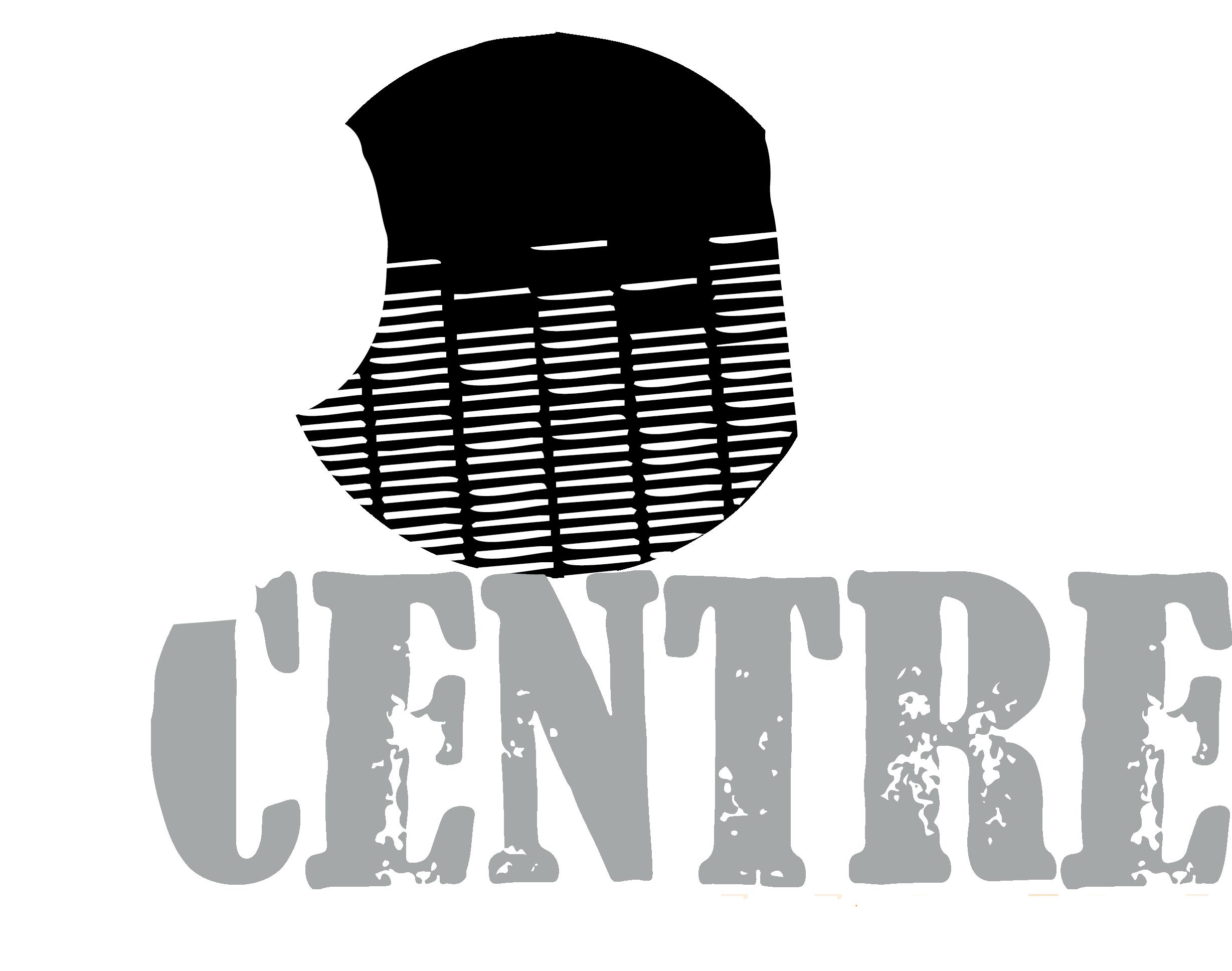 Popcentre